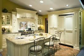 kitchen cabinet showrooms atlanta kitchen showroom kitchen cabinet showroom plus fabulous kitchen