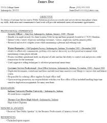 First Year College Student Resume Sample University Student Resume Computer Science Student Resume