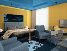 davies paints interior color story nova m079 golden wondernova