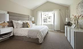 Neutral Bedroom Design Ideas 20 Gorgeous And Neutral Master Bedrooms
