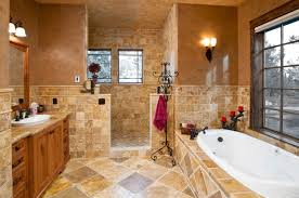 remodeling contractors syosset u0026 levittown ny ntice designs corp