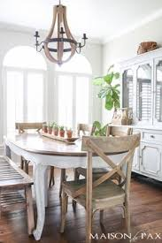 Decorating Ideas Dining Room Casual Yet Elegant White Dining Room Traditional Room And Room