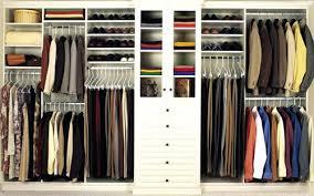 best closet storage best closet storage ideas best closet organizer systems external