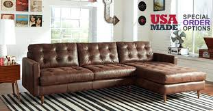 Sleeper Sofa Manufacturers Best Sofa Manufacturers And Sliding Sleeper Sofa Design Within