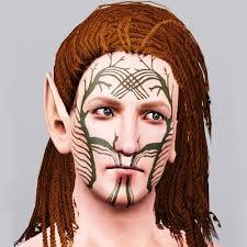 100 dragon age tattoos alexsaurusink com gramunion explorer