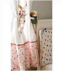 Nursery Curtains Sale Baby Joules Nursery Curtains Sale Hippins For Baby Gifts