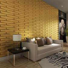 Decorative Wall Panel PVC Decorative Wall Panel Exporter From - Decorative wall panels design