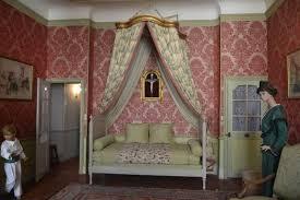 chambre avignon file avignon hôtel d adhémar de cransac chambre 2 jpg