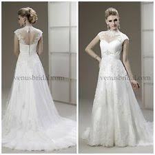 venus wedding dresses venus wedding dress ebay