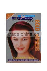Wash Hair Before Coloring - herbal extract natural hair care hair dyeing shampoo names hair