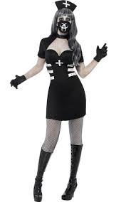 women u0027s nurse delirium costume gothic nurse halloween costume