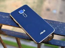black review asus zenfone 3 review android authority