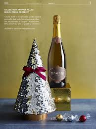 roco issue 15 christmas by roco magazine issuu