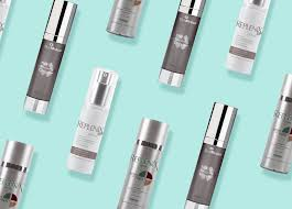 What Is Best Skin Care Products For Anti Aging What Are The Best Anti Aging Products If I Have Rosacea And