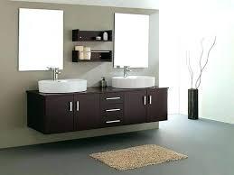 small bathroom medicine cabinets bathroom medicine cabinet ideas anniegreenjeans com