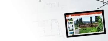 100 home design app for windows google play music desktop