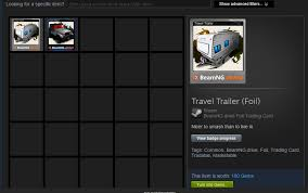 trading cards page 3 beamng