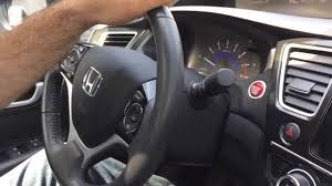 honda car extended warranty before you buy an extended warranty for your car read the