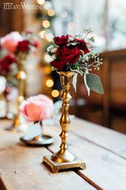 25 best vintage christmas wedding ideas on pinterest christmas