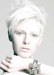short white hair pastel hair colors for summer 2017 new hair color ideas amp trends