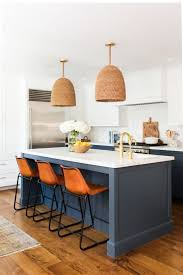 Kitchen Peninsula Design 25 Best Scandinavian Kitchens With Peninsulas Ideas On Pinterest