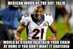 Memes De Los Broncos - humillación brasileña protagonista de las burlas en los memes del