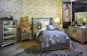 Aico Amini Hollywood Swank Bedroom Design Aico Michael Amini Hollywood Swank Kids