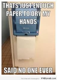 Towel Meme - 20 funny paper towel meme pmslweb