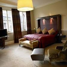 Great Gatsby Themed Bedroom The Great Gatsby U0027 Inspired Hotels Alpharooms