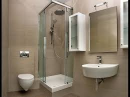 shower ideas small bathrooms shower ideas for small bathrooms renovation design ideas