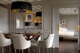 Italian Interior Design  Images Of Italys Most Beautiful Homes - Beautiful homes interior design