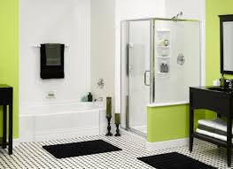 pros and cons for acrylic tub to shower conversion angie s list acrylic shower walls