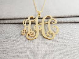 customized necklace 69 best customized necklace images on gift boxes wine