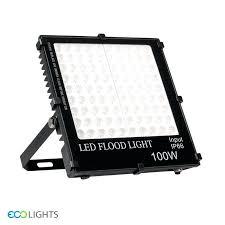100 watt led flood light price floodlight led 100w smd cool white 6000k eco lights 100w led