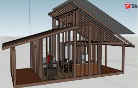 new here with 16x30 cabin small cabin forum new and working on cabin design small cabin forum