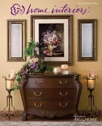 home interior catalog home interior party catalog gallery