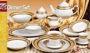 sell porcelain dinner set hongjiang ceramic shenzhen co ltd