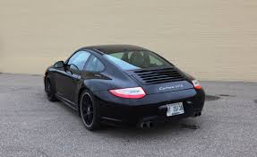 porsche carrera 2007 2007 porsche 911 gts news reviews msrp ratings with amazing