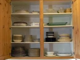 Ways To Organize Kitchen Cabinets Organize Kitchen Cupboards Organize Kitchen Cupboards Better