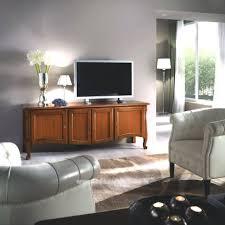 Soggiorni Stile Provenzale by Porta Tv Di Linea Provenzale Del 700 Mobili Casa Idea Stile