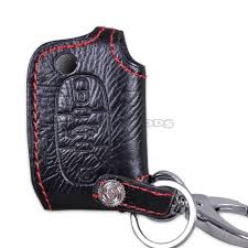 buy new peugeot 206 online buy wholesale remote key fob 1 button peugeot 206 from