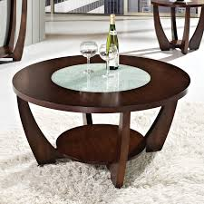 steve silver coffee table steve silver rf300c rafael cocktail table in merlot cherry with