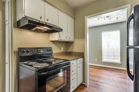 20 best apartments in fort worth tx with pics