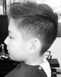fade haircut boys 160 best short fade haircut ideas designs hairstyles design