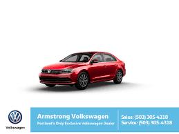 volkswagen car png new volkswagen beetle gladstone or
