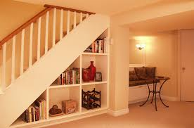 Ideas For Remodeling Basement Remodeling Small Basement Ideas