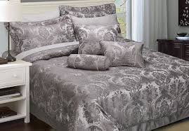 bedspreads u0026 throws bedding collections cocoon bedding