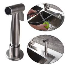 kitchen faucets australia spray kitchen faucets australia featured spray kitchen