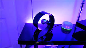 lights for your room how to get cool color changing light for your room youtube