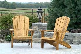 Plans For Wooden Garden Chairs by Garden Wooden Chair U2013 Exhort Me